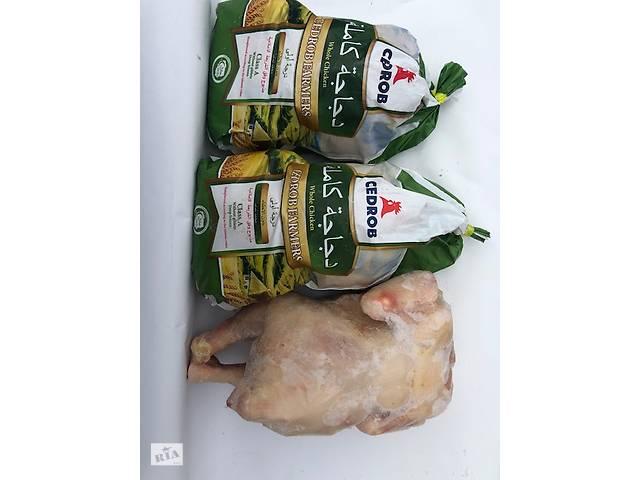 купить бу Цыплята тушки.Цыплята табака 0,900-1000гр,опт в Киеве