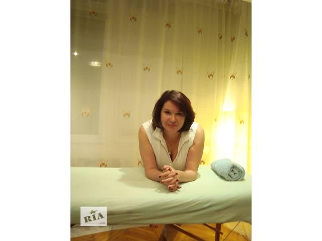 купить бу Профилактический,оздоровительный,лечебный массаж предстательной железы в Киеве