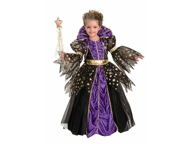продам Прокат карнавальных костюмов для детей и взрослых бу в Киеве