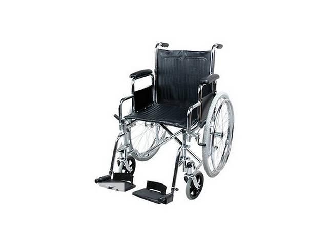 продам Прокат Аренда инвалидных колясок ходунков и костылей  в Одессе бу в Одессе