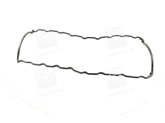 Прокладка масляного поддона двигателя FORD 2.0 DOHC (пр-во Corteco)- объявление о продаже  в Харькове