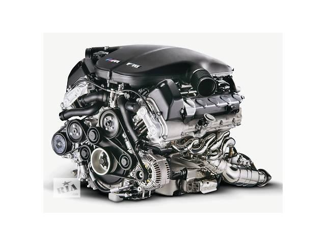 купить бу Прокладки на все типы двигателей.  в Украине