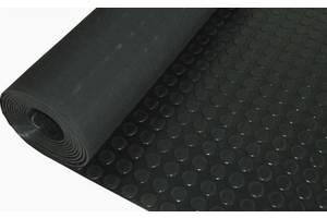 Нові Резинове покриття