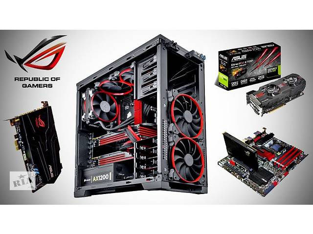 продам Процессори AMD, Intel бу в Львове