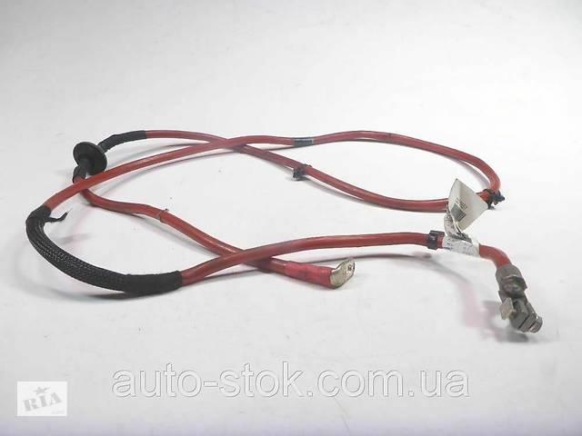 продам Провод АКБ Mercedes GL 420 CDI, X164, 2007 г.в. A1645401930 бу в Хмельницькому