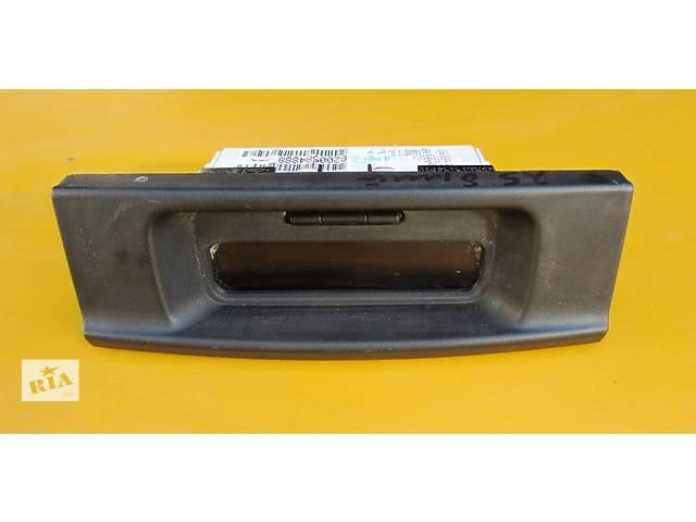 продам Приборы передней панели, часы (дисплей, экран, табло) Р8200028364, 8200584888 Opel Vivaro Опель Виваро Renault Trafic бу в Ровно