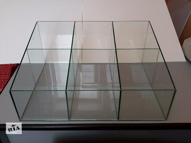 продам Прикассовый стеклянный куб, торговое оборудование, диспенсер, витрина. бу в Харькове