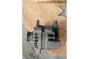 Применяемый генератор/щітки для Daewoo Lanos 2007