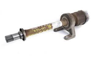 Привод промежуточный (промвал) правый 2.0 АКПП Honda CR-V (RE) 2006-2012 23221-RZF-000 (24713)