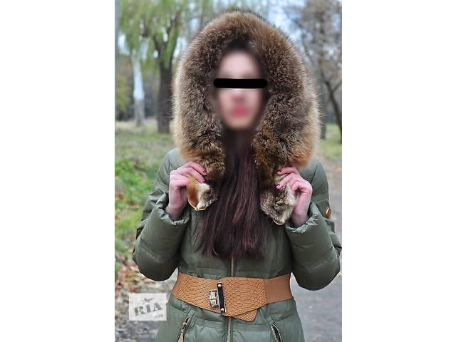 продам ПУХОВИК HAILUOZI бу в Павлограде