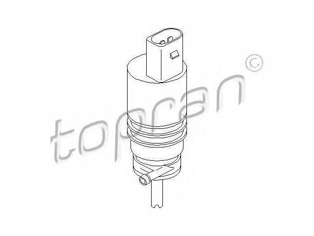 Пыльник рул. тяги Renault Trafic 01-/Ford Connect 01- (13x55x205)- объявление о продаже  в Луцке