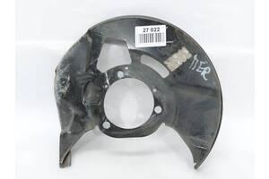пыльник тормозного диска переднего левого Buick Regal `13-19 , 22740124