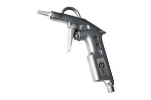 Нові Пневмопістолети