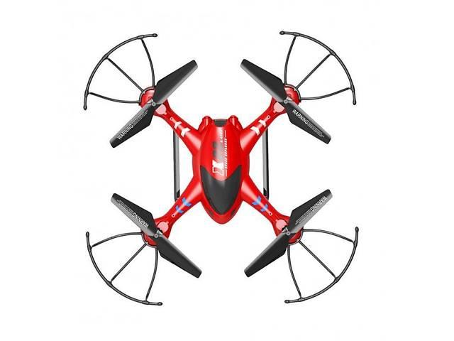 Квадрокоптер x22-1 Space Explorer