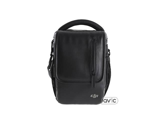 бу Сумка Mavic Pro Shoulder Bag (CP.PT.000591) в Харькове