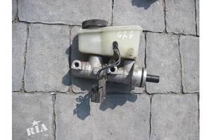 Робочі циліндри зчеплення Mazda 626