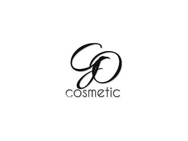 купить бу Вакансия: «Помощник руководителя, администратор Студии косметологии» в Одессе