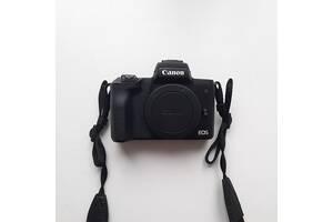Canon M50 НОВЫЙ!