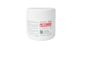 Крем - анестетик A - CAINE 10,95% 50g (MAS40346)
