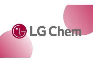 Монтер електронних компонентів на завод LG Energy