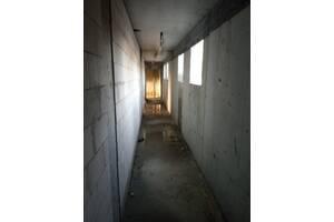 Монолит, опалубщики, арматурщики, бетонщики, Кладочные работы, каменщики, кладка блоков