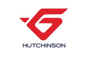 Оператор на производство автозапчастей Hutchinson в Польшу