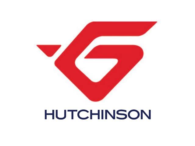 Оператор на производство автозапчастей Hutchinson в Польшу- объявление о продаже  в Киеве