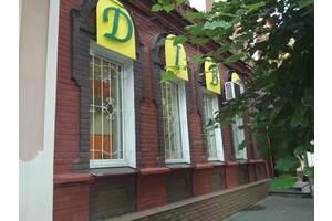 Парикмахеры в салон Дива