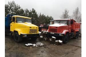 Покраска Сварка Рихтовка ремонт ходовой и агрегатов
