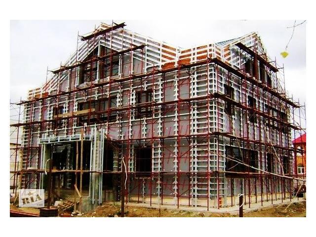 продам Ремонт фасадов домов бу  в Украине