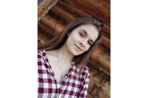 Репетитор з української мови та математики 1-4 клас