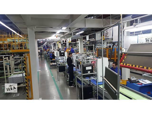 продам  Работа в Польше на производстве электрических бытовых приборов  бу  в Украине