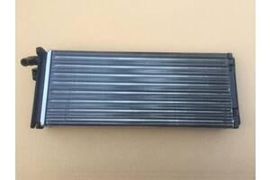Радиатор печки для Mercedes MB 100 (87-96)