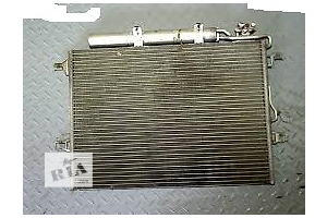 Радиаторы BMW 7 Series