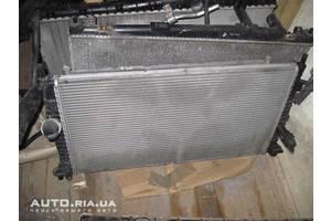 Радиаторы Mazda 3