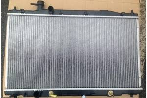 Новые Радиаторы Honda CR-V