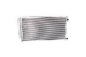 Радиатор кондиционера AfterMarket на GEELY GC6