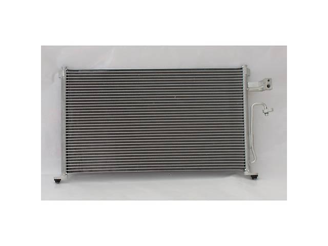 продам Радиатор кондиционера Chery E5 бу в Днепре (Днепропетровск)