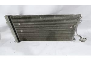 Радиатор кондиционера для Porsche Cayenne 9PA (955/957) 2002-2010 б/у