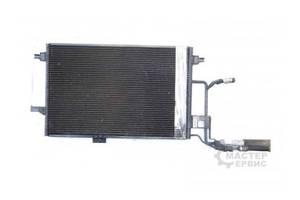 б/у Радиаторы кондиционера Audi A6
