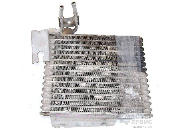 бу Б/у Радиатор масла 2.5CRDI,2.5TD hy HYUNDAI H1 97-04  264104A05X в Харькове
