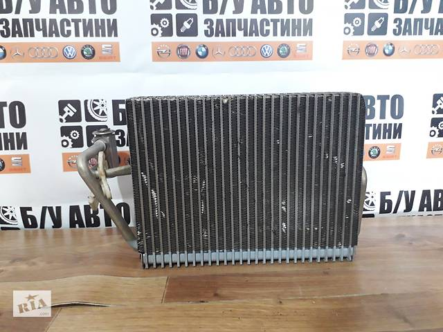 Испаритель кондыционера w210 a2108300858- объявление о продаже  в Мукачево