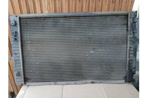 Радиатор охлаждения Ауди А4 б5