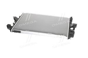 Купить радиатор на фольксваген транспортер т3 транспортер фольксваген бу во владимире