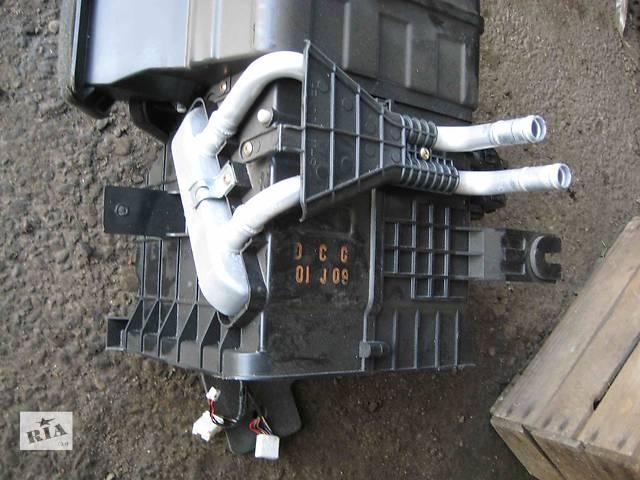 купить бу  Радиатор печки для легкового авто Kia Sephia II в Львове