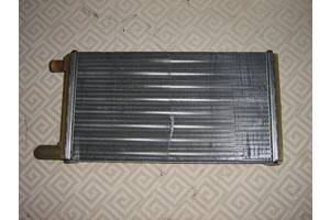 б/у Радиаторы печки Mercedes 408