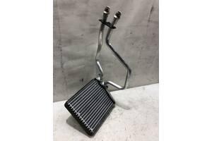 Радиатор печки салона Mercedes A W169 668475R