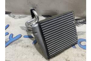 Радиатор печки салона Volkswagen Golf Plus 05-09 1K0819031