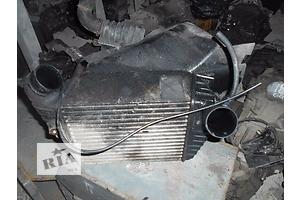 б/у Радиаторы интеркуллера Volkswagen Passat B3
