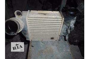б/у Радиаторы интеркуллера Volkswagen Golf IV